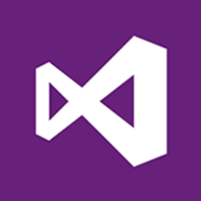Visual Studio Online Development Services